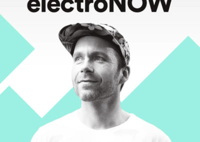 electronow-mike-mago-170428