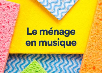 le-menage-en-musique