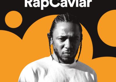 rapcaviar-kendrick-lamar-170414