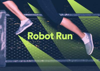 robot-run
