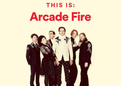 this-is-arcade-fire