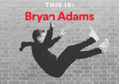this-is-bryan-adams