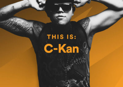 this-is-c-kan