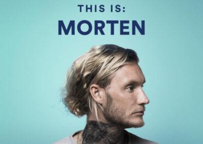 this-is-morten