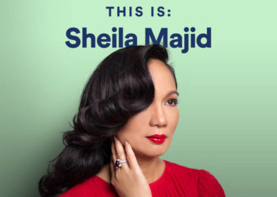 this-is-sheila-majid
