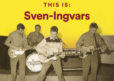 this-is-sven-ingvars