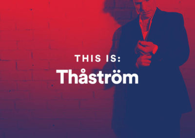this-is-thastrom